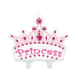 Candela corona princess