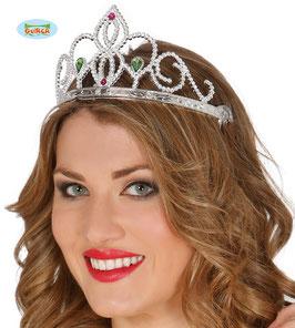 Diadema principessa