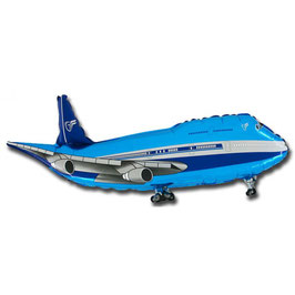 Palloncino aereo