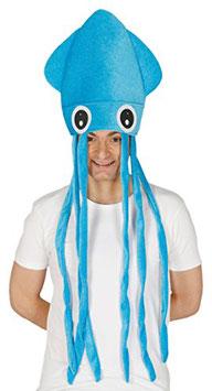Cappello medusa