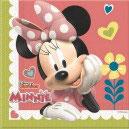 Tovagliolo Minnie