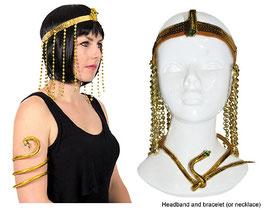 Set Cleopatra