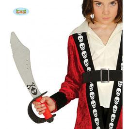 Sciabola pirata bambino