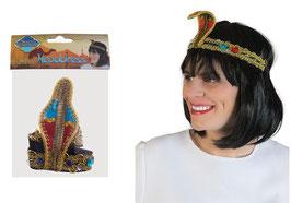 Diadema antico Egitto
