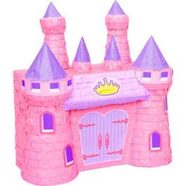 Pinata castello