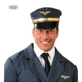 Cappello aviatore