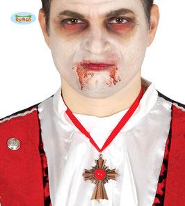 Collana vampiro