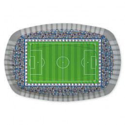 Piatti stadio