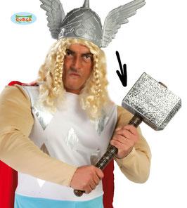 Martello di Thor