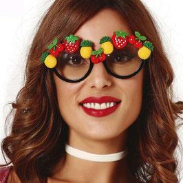 Occhiali frutta mix