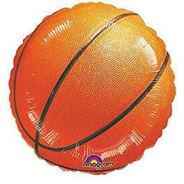 Palloncino basket