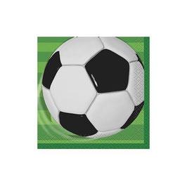 Tovagliolo Soccer