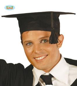 Cappello tocco laurea