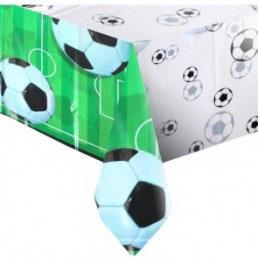 Tovaglia Soccer