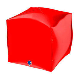 Palloncino Cube