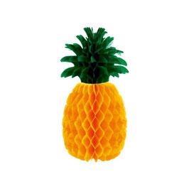 """Centrotavola Ananas """" Pineapple"""""""