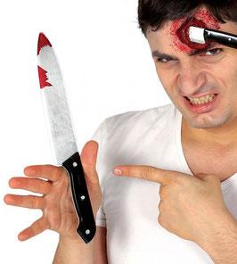 Arma coltello