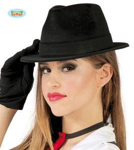 Cappello donna gangstar