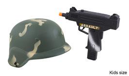Kit marine