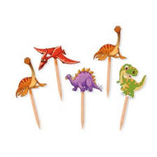 Picks dinosauri