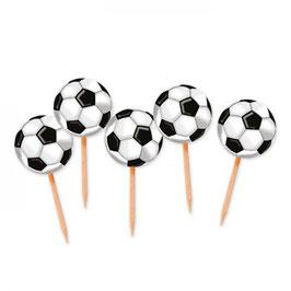 Picks Sagomato Calcio