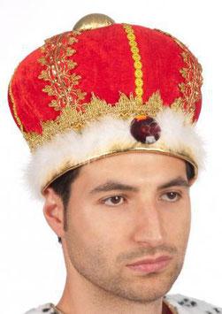 Copricapo imperatore