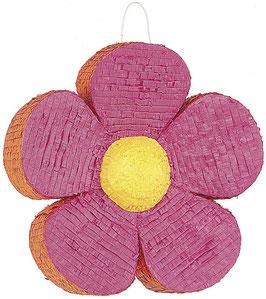 Piñata fiore
