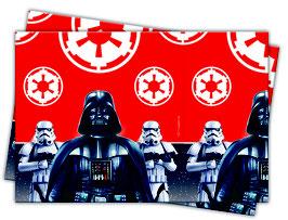 Tovaglia Star wars