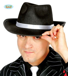 Cappello uomo gangstar