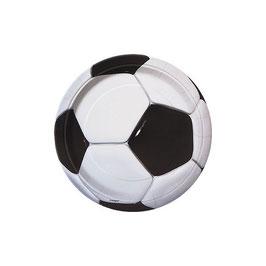 Piatto Grande Soccer