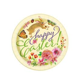 Piatti grandi Pasqua