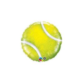 Palloncino tennis