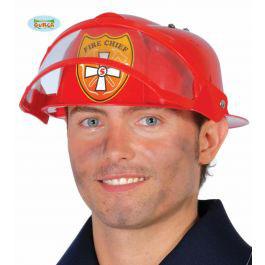 Elmentto pompiere