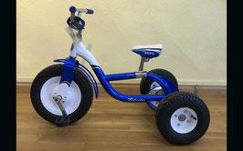 3-Rad-Velo «Trikester» – 50% Rabatt