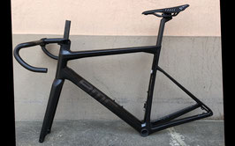 BMC Rahmen «Team Machine Disc SLR01»