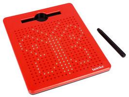 Magnet Board klein