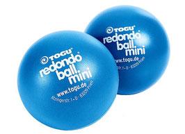 Redondo Ball mini, 2er