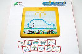 Logi Board