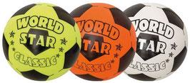 World Star Bälle, 10er Set