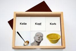 LogoBox K