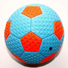 Gripball, 6er Set