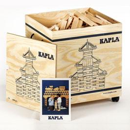 Kapla, 1000 Teile