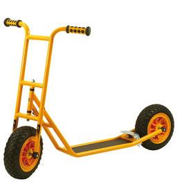 Roller klein, mit Bremse