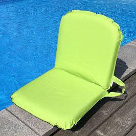 Sitzfix Bodensitz