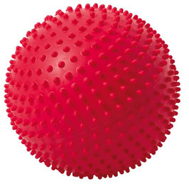 Noppen-Fanglernball