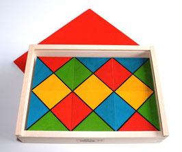 RainbowSquare