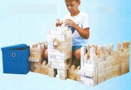 Holzblocks 100er