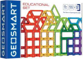 Geo Smart 143
