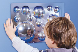 Acrylglasspiegel