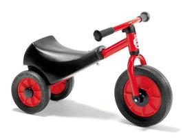 winther mini scooter silke wohlfahrt shop kindergarten. Black Bedroom Furniture Sets. Home Design Ideas